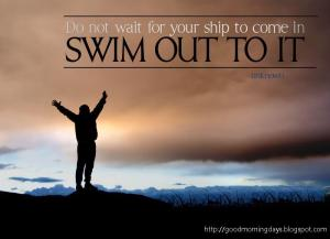 inspiring quotations1