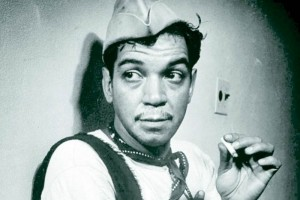 cantinflas_pelicula-movil