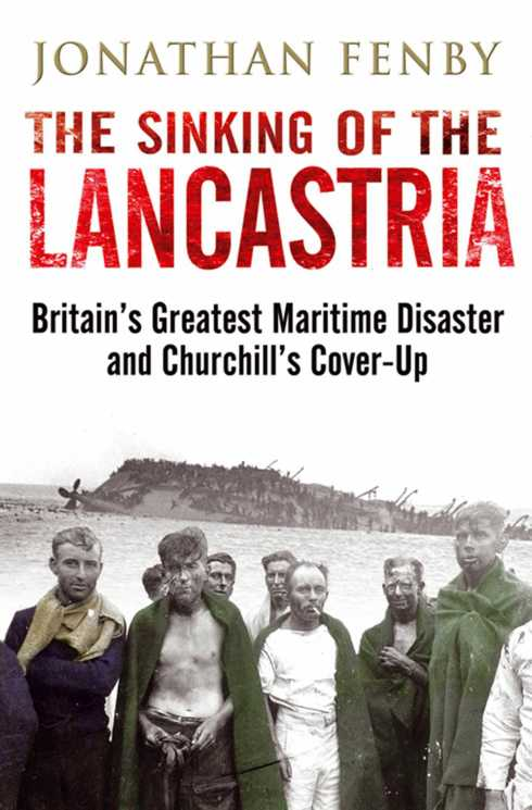 sinking-of-the-lancastria-9781471142963_hr